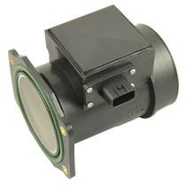 Sensor Maf Maxima 1995 - 1999 Infiniti J30 Q45 3.0 4.1 Eca