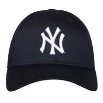b9fe4b495acd3 Gorra Beisbol Ny Yankees La Broncos Originales New Era en venta en ...