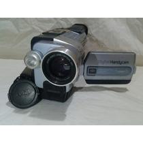 Videocámara Para Partes Sony Handycam Dcr-trv351