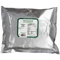Frontier Levadura Nutricional Mini Flakes 1 Libra