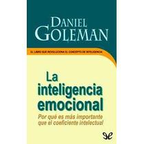 Inteligencia Emocional-ebook-libro-digital