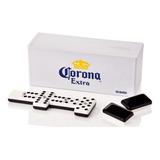 Dominó Corona Extra