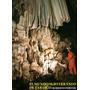 Libro El Mundo Subterráneo De Tabasco, Por Roberto Porter