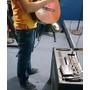 Sistema Inalámbrico De Guitarra O Bajo