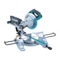 S.de Corte Angular10 C/laser 1430w Makita Ls1017l Envio Grti