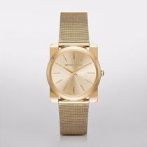 Reloj Michael Kors Kempton Mk3496 Envío Gratis