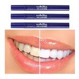 Pluma Blanqueador Dental Haz Tus Dientes Blancos T1278