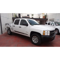 Pick Up Silverado 4x4 Impecabilisima Exigentes Mp3