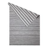 Tapete Decorativo Reversible Dib Anna Indoor Outodo 80x150