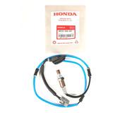 Sensor Oxigeno Secundario Accord 2003 2003 2004 2005 2006 07