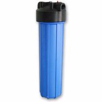 Filtro Purificador Agua Alcalina Ionizada Antioxidante Plant