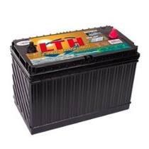 Bateria Ciclado Profundo Lth L-31t/s-190m