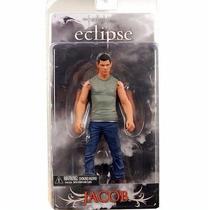 Jacob Eclipse Twilight Crepusculo Nuevo Y Sellado