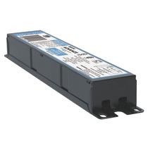 Balastro Electrónico 496455-iop2p59sc73m Phillips