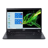 Laptop Acer Aspire A315-56-30c6 Core I3 Ram 8gb Dd 1tb 15.6