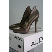 Zapatos Aldo Nuevos