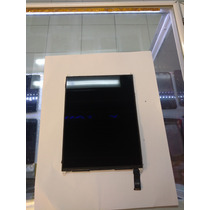 Pantalla Display Lcd Apple Ipad Mini Original A1432 A1454