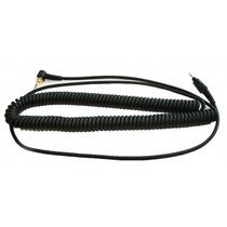 Cable De Repuesto Para Audifonos Technics Rp-dh-1200