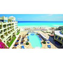 Tiempo Compartido En Gran Caribe Real, Cancun