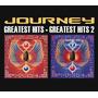 Greatest Hits 1 Y 2