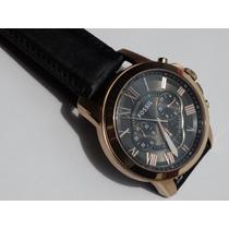 7de87afaa6d8 Busca reloj fossil usado con los mejores precios del Mexico en la ...