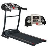Caminadora Eléctrica Centurfit Walk Hp1 Gym Caminadoras