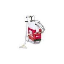 Maquina Para Lavar Y Desinfectar Muebles De Tela