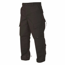Pantalon Tactico Tru-spec 1289023 Tactical Response Uniform