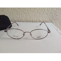 Armazon Viva Eyewear Para Dama