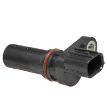 Sensor De Cigueñal Acura Honda Acura Civic Element Fit