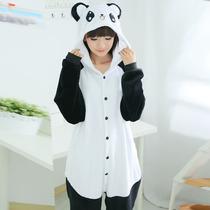 d0344e1e8 Kigurumi Panda Kawaii Pijama Mamelucos Para Adultos Pikachu en venta ...