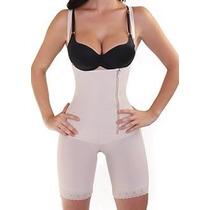 Faja Diseño Colombiano Body Wendy Liposuccion, Lipoescultura