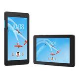 Tablet Lenovo Tab E7 Tb-7104f Android 8.1 1g 8gb Wifi Nuevo