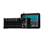 Behringer Xr18 Mezcladora Digital 18 Canales Envio Inmediato