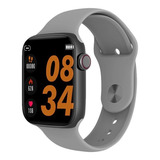 Reloj Inteligente Smartwatch Smartband C300 Ip67 Contraagua