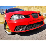 Seat Ibiza 1.6 Sport 3p Mt 2007