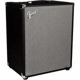Rumble 500 V3 Amplificador Para Bajo Fender Combo De 500w