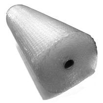 Rollo Plástico Burbuja Chica, Empaque,mudanza,protección