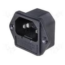 Conector Electrico, Solo Para Instalar En Pedalboard