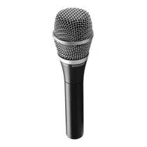 Microfono Shure Sm86 Lc