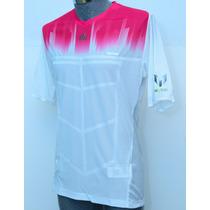 Playera Adidas Para Hombre Adizero Messi Ultra Ligera-fresca