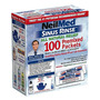 Neilmed Sinus Rinse Refill Paquetes-100ct