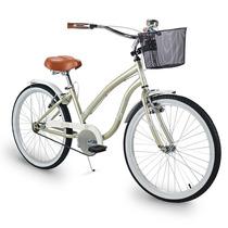 Bicicleta Para Niñas Turbo Spirit Edition