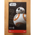 Star Wars The Force Awakens Bb8 Sphere Control Iphone Androi