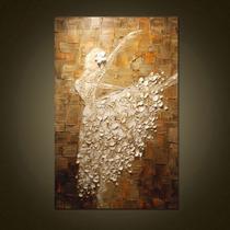 Cuadros Y Pinturas Al Óleo, Decoración Para Tu Hogar