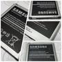 Batería Samsung Galaxy S4 ¡ Nueva Y Original ! Nfc