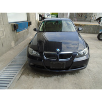 Bmw 325i Business Sport 2009