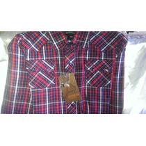 588908a759 Camisa Vaquera Rodeo Carte 16 en venta en Jiquipilco Estado De ...