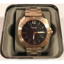 b5a36c7c3a80 Busca reloj fosil con los mejores precios del Mexico en la web ...