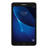 Tablet Samsung Galaxy Tab A 7 Pulgadas 1.5gb Ram 8gb Android Camara 2mp 5mp Micro Sd